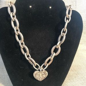 Brighton Chunky Necklace
